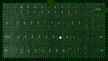 Screenshot 2018-02-27 05.05.31